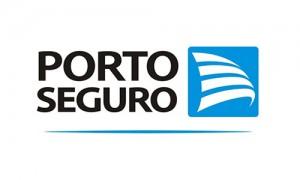 19-11-2014_-_00-11-08_37-porto-seguro-seguros