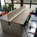 Business Center para clientes de self storage em curitiba