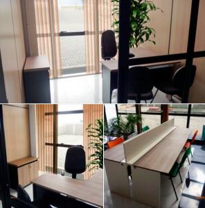 alugue-uma-sala-de-escritorio-mobiliada-em-coworking-em-curitiba