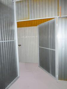 box_de-aluguel-self-storage-auto-armazenamento-megaself-curitiba