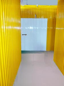 box_self-storage-auto-armazenamento-megaself-curitiba