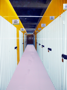 box_self-storage-auto-armazenamento-megaself-curitiba1