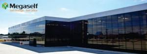 fachada-principal-predio-megaself-vidro-cortina-coworking-curitiba