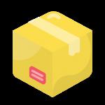 icone-caixa-01