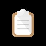 icone-lista-01